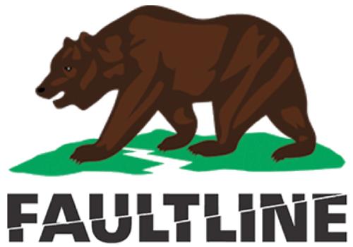 faultline_logo